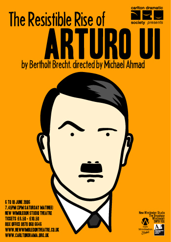 arturoui_poster_small