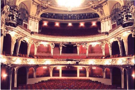 teatrio mprext