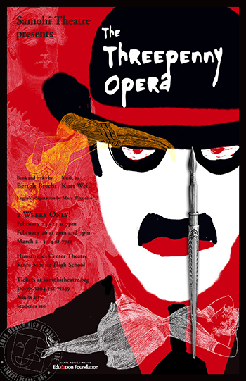 threepenny-poster-350px1