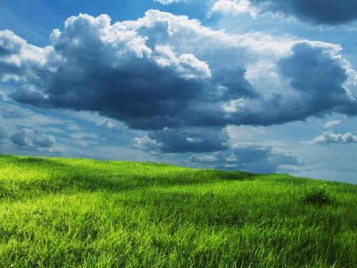 dark-clouds-wall SYNNEFA BLOG KALO