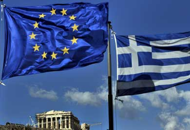 greek_eu_flags_390_2707